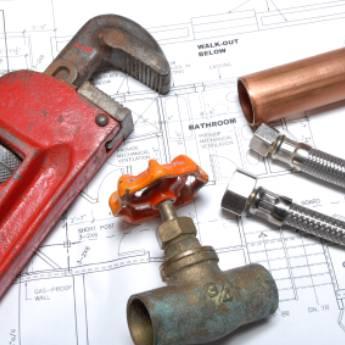 Comprar o produto de Conserto Válvula em Outros Serviços em Botucatu, SP por Solutudo