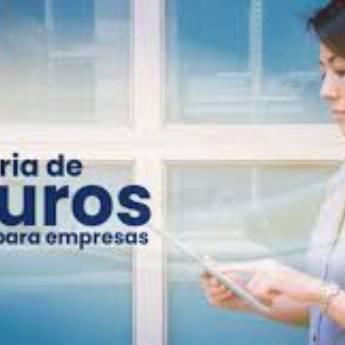 Comprar produto Seguro de Empresas em Outros Serviços pela empresa AZDZ Corretora de Seguros em Botucatu, SP