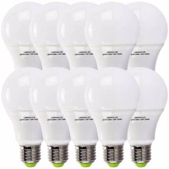 Comprar o produto de lampadas de led  em Outros em Botucatu, SP por Solutudo