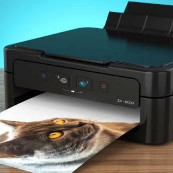 Comprar produto Impressoras  em Outros pela empresa Only Cartuchos e Toners em Botucatu, SP