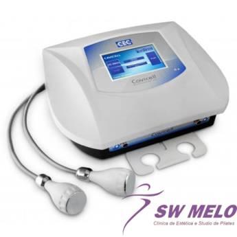 Comprar produto Cavicell em Cuidados com o Corpo pela empresa SW Melo Clínica de Estética e Estúdio de Pilates  em Botucatu, SP
