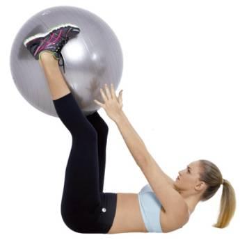 Comprar o produto de Pilates em Cuidados com o Corpo em Botucatu, SP por Solutudo