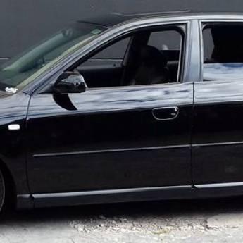 Comprar produto Lavagem Executiva (Simples) em Outros Serviços pela empresa Auto Padrão Car Wash em Botucatu, SP