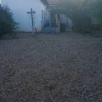 Comprar o produto de Casa -  Parque Residencial Convíveo em Venda - Casas em Botucatu, SP por Solutudo