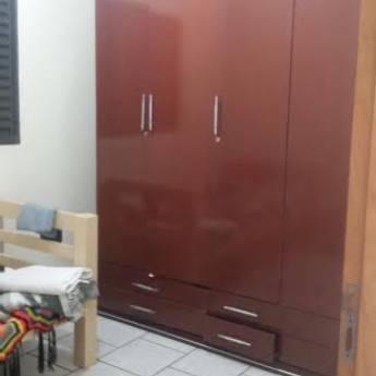 Comprar o produto de Casa - Cabos e Soldados em Venda - Casas em Botucatu, SP por Solutudo
