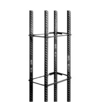 Comprar produto Colunas armadas em A Classificar pela empresa Ferraço RM em Botucatu, SP