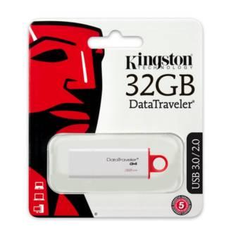 Comprar o produto de Pen drive 32 GB USB 3.0 em Pen Drives em Botucatu, SP por Solutudo