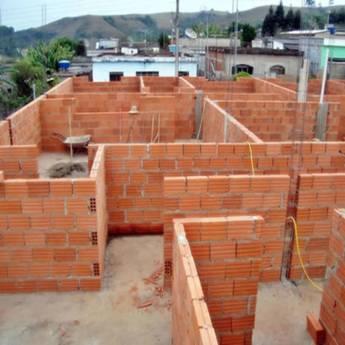 Comprar produto Construção do Alicerce ao Acabamento  em Outros Serviços pela empresa Vicente Morales Construção Civil em Botucatu, SP