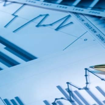 Comprar produto Contabilidade em Nossos Serviços pela empresa Constec Contábil em Atibaia, SP