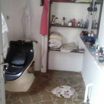 Comprar o produto de Salão de Beleza em Outros em Botucatu, SP por Solutudo