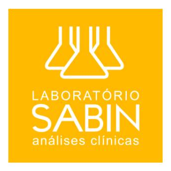 Comprar o produto de Laboratório Sabin em Outros Serviços em Birigui, SP por Solutudo