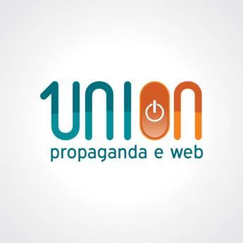 Comprar produto Gerenciamento de Redes Sociais  em Outros Serviços pela empresa 1nion Propaganda e Web em Botucatu, SP