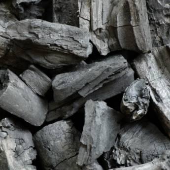 Comprar o produto de Saco de carvão  em Alimentação Saudável em Botucatu, SP por Solutudo