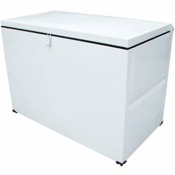 Comprar produto Aluguel de caixa térmica para festas  em Outros Serviços pela empresa Depósito de Bebidas Gomes em Botucatu, SP