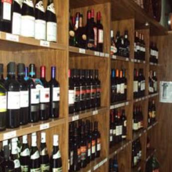 Comprar produto Vinhos nacionais e importados  em Alimentação Saudável pela empresa Depósito de Bebidas Gomes em Botucatu, SP