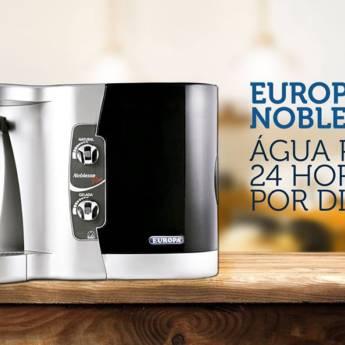 Comprar o produto de Europa Noblesse  em Outros em Botucatu, SP por Solutudo