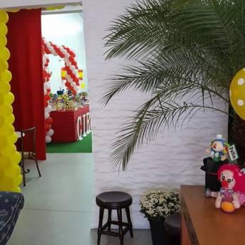 Comprar o produto de Estripulia Festas em Outros Serviços em Birigui, SP por Solutudo