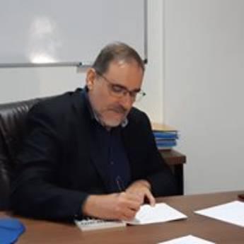 Comprar produto Revisões e negociações de Dívidas em Outros pela empresa Pedro Braggio Educação Financeira  em Jundiaí, SP