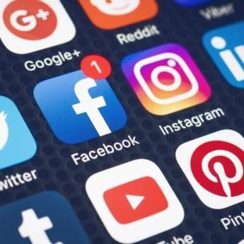 Comprar produto Gestão de Redes Sociais em Marketing Online pela empresa Bruno Braga Consultoria de Marketing em Lençóis Paulista, SP