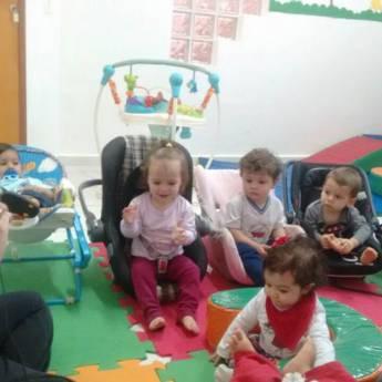 Ensino Bilíngue