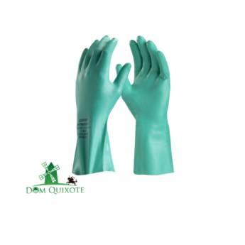 Comprar o produto de Luva Nitrasolv  em Luvas pela empresa Dom Quixote Equipamentos de Proteção Individual em Jundiaí, SP por Solutudo