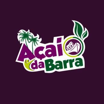 Açaí da Barra - Self Service