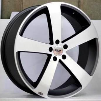 """Comprar o produto de Roda aro 20"""" em A Classificar pela empresa Lúmina Rodas Reformas e Acessórios em Botucatu, SP por Solutudo"""