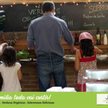 Comprar o produto de Melhor Passeio, Maior Sabor! em Alimentação Saudável em Botucatu, SP por Solutudo