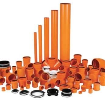 Comprar o produto de Materiais Hidráulicos em Materiais para Construção em Atibaia, SP por Solutudo