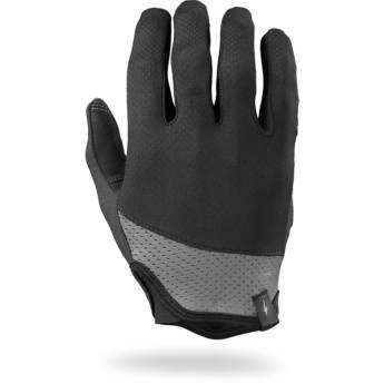 Comprar o produto de Luvas de dedo longo em Outros Acessórios pela empresa Salles Bikes em Atibaia, SP por Solutudo