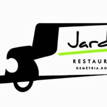 Comprar o produto de Jardim Restaurante Demétria - DELIVERY! em Marmitex em Botucatu, SP por Solutudo