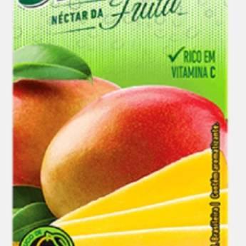 Comprar produto Suco Suvalan Néctar da Fruta Manga 200ml em Sucos pela empresa Mil Doces - Atacado e Varejo  em Jundiaí, SP