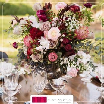 Comprar o produto de Confira alguns exemplos de flores que duram mais nos arranjos: em Outros Serviços em Jundiaí, SP por Solutudo