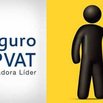 Comprar o produto de Seguro DPVAT em A Classificar em Birigui, SP por Solutudo