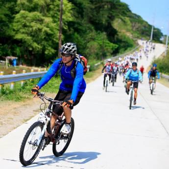 Comprar o produto de Seguro para Bike em A Classificar em Birigui, SP por Solutudo