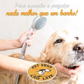 Comprar o produto de Agende um horário para seu pet!  em Cachorros em Jundiaí, SP por Solutudo