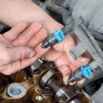 Comprar o produto de Evite Problemas com o seu carro - FAÇA O CHECK-UP!!! em Veículos e Transportes em Jundiaí, SP por Solutudo