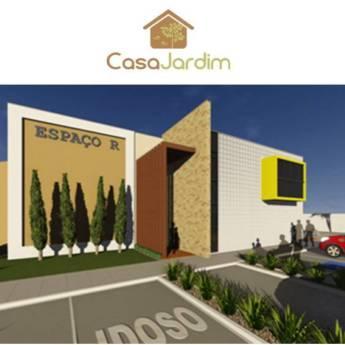 Comprar o produto de Arquitetura em Outros em Aracaju, SE por Solutudo