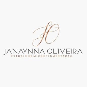 Comprar o produto de JANAYNNA OLIVEIRA ESTÚDIO DE MICROPIGMENTAÇÃO em Beleza, Estética e Bem Estar em Jundiaí, SP por Solutudo