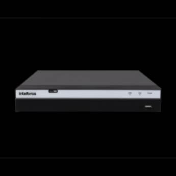 Comprar o produto de Gravador digital de vídeo MHDX 3116 Intelbras em Segurança para Casa pela empresa Nksec Segurança e Tecnologia em Jundiaí, SP por Solutudo