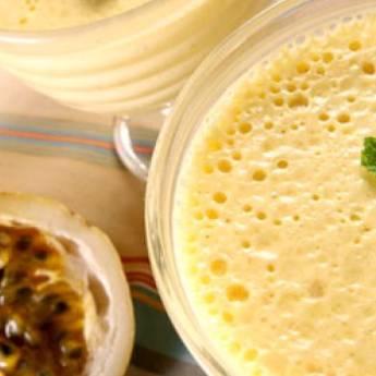 Comprar o produto de Mousses  em Sobremesas em Atibaia, SP por Solutudo
