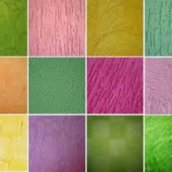 Comprar o produto de Textura em Outros Serviços em Botucatu, SP por Solutudo