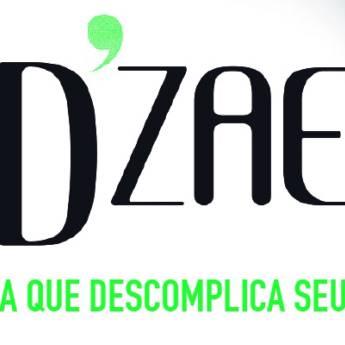 Comprar produto Produção de conteúdo e estratégias (Facebook, Instagram e Google Adwords) em Outros Serviços pela empresa Dzae BR Comunicação em Botucatu, SP