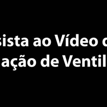 Comprar o produto de INSTALAÇÃO DE VENTILADOR I em Outros Serviços em Botucatu, SP por Solutudo