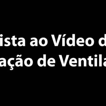 Comprar o produto de INSTALAÇÃO DE VENTILADOR II em Outros Serviços em Botucatu, SP por Solutudo