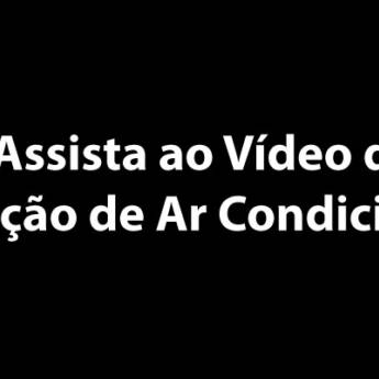 Comprar o produto de INSTALAÇÃO DE AR CONDICIONADO em Outros Serviços em Botucatu, SP por Solutudo
