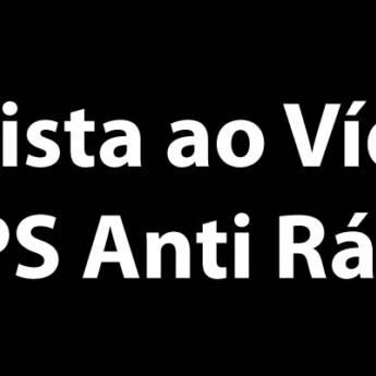 Comprar o produto de DPS Anti Ráio em Co-working em Botucatu, SP por Solutudo