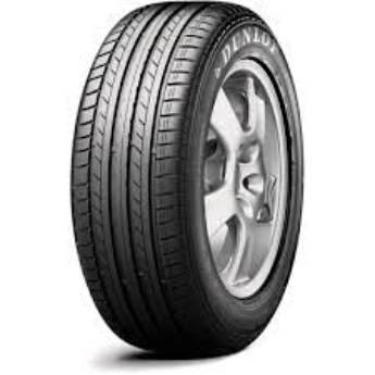 Comprar produto Pneu 195 55 15 em Acessórios para Veículos pela empresa Xavier Pneus em Botucatu, SP