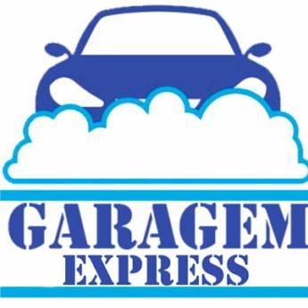 Comprar produto Lavagem Completa em Outros Serviços pela empresa Garagem Express em Botucatu, SP