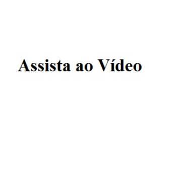 Comprar o produto de Sonoff interruptor wifi e medidor de consumo em Outros Serviços em Botucatu, SP por Solutudo